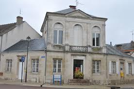 bureau de poste carcassonne bureau de poste carcassonne 28 images bureau de poste