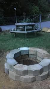 107 best fire pits images on pinterest garden ideas fire pits