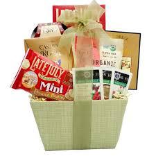 organic spa gift baskets buy organic spa gift basket in cheap price on m alibaba