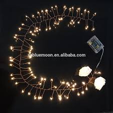 led christmas fireworks light led christmas fireworks light