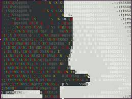 xml pattern space bash taking url with a photo from xml code and converting it