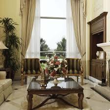 Wooden Living Room Furniture An Elegant Living Room Furniture Ideas U2013 Elegant Living Room Decor