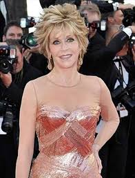 how to do hair like jayne fonda ideas about short hairstyles jane fonda shoulder length hairstyles