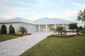 Build A New House Build Laurel Reserve