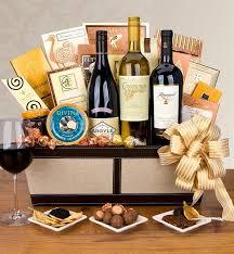 luxury gift baskets luxury wine gourmet gift basket luxury wine baskets a