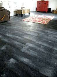interior design new painting interior concrete floors cool home