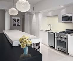 contemporary kitchen lighting ideas contemporary kitchen lighting interrupted