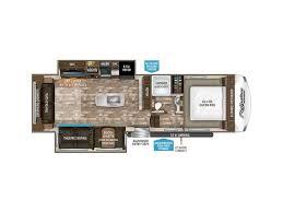 Montana Fifth Wheel Floor Plans 100 Sprinter Fifth Wheel Floor Plans The 25 Best Travel