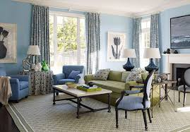 home interior for sale living room stylish living rooms 2017 design catalog wonderful