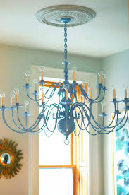 Colored Chandelier Chandelier Stunning Colored Chandelier Charming Colored