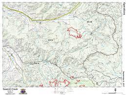 Desolation Sound Map 2017 09 09 17 53 53 161 Cdt Jpeg