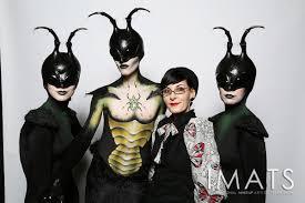 Make Up Schools Nyc Makeup Artist Nyc Makeup Toturials