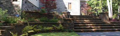 Backyard Hill Landscaping Ideas Outdoor Landscaping Backyard Landscaping Ideas Columbia Irmo Sc