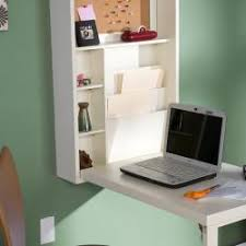 Convertible Desk Space Saving Fold Out Convertible Desk By Dealfind Renovate