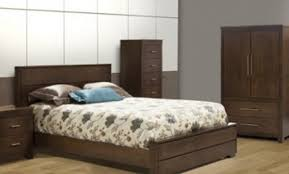 chambre pont ikea stunning chambre a coucher but gallery design trends 2017
