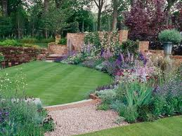Making A Backyard Putting Green Backyard Design Ideas To Try Now Hgtv