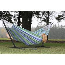hammocks with stands nutshell stores free shipping everyday
