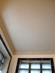Bathroom Ceiling Paint by Bathroom Remodel Bathroom Ceiling Paint Is Bubbling