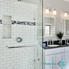 Bathroom Design Ideas Pinterest 10 Best Bathroom Design Ideas From Www Allmarbletiles Com Images