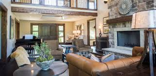 Lake Home Interiors Rustic Lake House Interior Design U0026 Furnishings Lys Home U0026 Design
