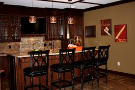 home window security bars bathroom splendid images about finished basement bar areas home
