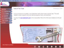 e learning strategy template the design document your blueprint for e learning standards and