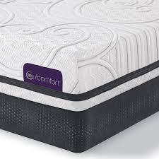 Reverie 7s Adjustable Bed Bedrooms Serta Adjustable Bed Reverie 7s Adjustable Bed