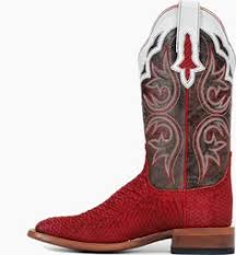womens cowboy boots ontario canada s cowboy boots roper canadian flag boot square toe