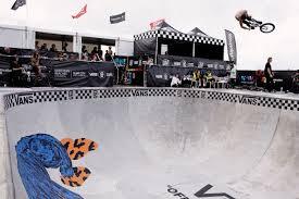 pro motocross live stream vans bmx pro cup live stream