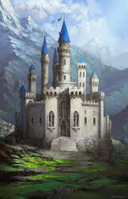 137 best fantasy towers and castles images on pinterest towers