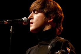biography of john lennon in the beatles the geordie john lennon reveals what life is like as a bootleg