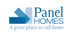 Panel Kit Homes 100 Panel Homes Building Modular Homes In Modern Style