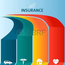 5 317 insurance company cliparts stock vector and royalty free