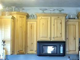 kitchen cabinet refacing companies cabinet door refacing motauto club