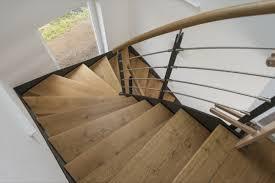hpl treppen treppe gewendelt esseryaad info finden sie tausende ideen