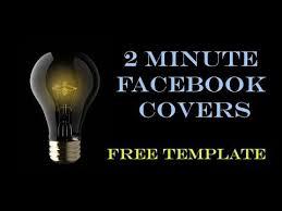 25 melhores ideias de create facebook cover no pinterest fotos