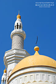 sultan hassanal bolkiah sultan hassanal bolkiah masjid cotabato philippines no juan