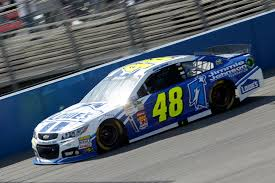 paint schemes special paint schemes jimmie johnson foundation
