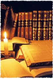 chabad books learning on shavuot tikun leil shavuot an insomniac s