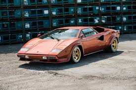 lamborghini countach replica lamborghini countach review u0026 ratings design features