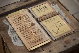 template undangan keren contoh undangan pernikahan keren dan menginspirasi majalah desain