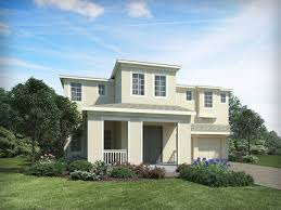 maison model u2013 5br 4ba homes for sale in winter garden fl