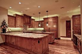 Kitchen Led Lighting Under Cabinet by Led Lighting Buying Guide And Misconceptions Part 1 Inspiredled