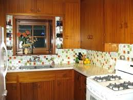 cuisine en bois cuisine en bois blanc indogate idee deco cuisine annee
