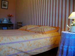 chambres d h es manche ferme mahyas 2 chambres d hôtes à la limite manche calvados à
