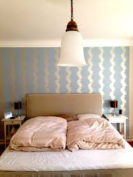 Schlafzimmer In Braun Beige Tapete Schlafzimmer Beige Erstaunlich Auf Dekoideen Fur Ihr