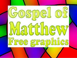 graphics 10 copyright free scripture graphics jpegs matthew tpt