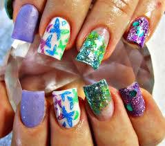 62 best color palettes images on pinterest color palettes nails