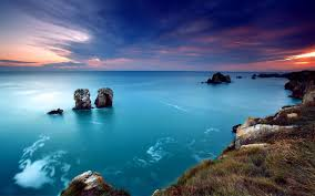 wallpapers of the sea 95