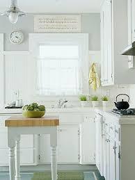 little kitchen design small kitchens